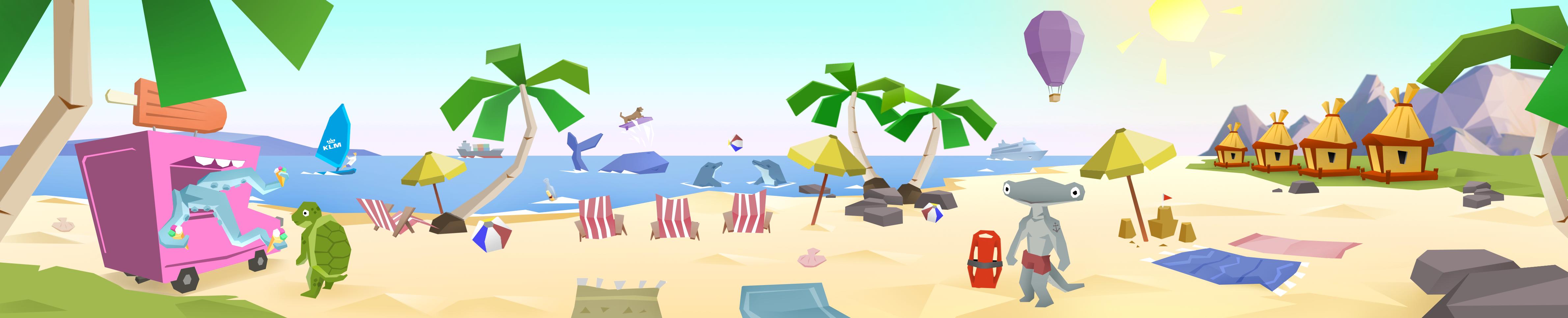 KLM_360_beach_preferred