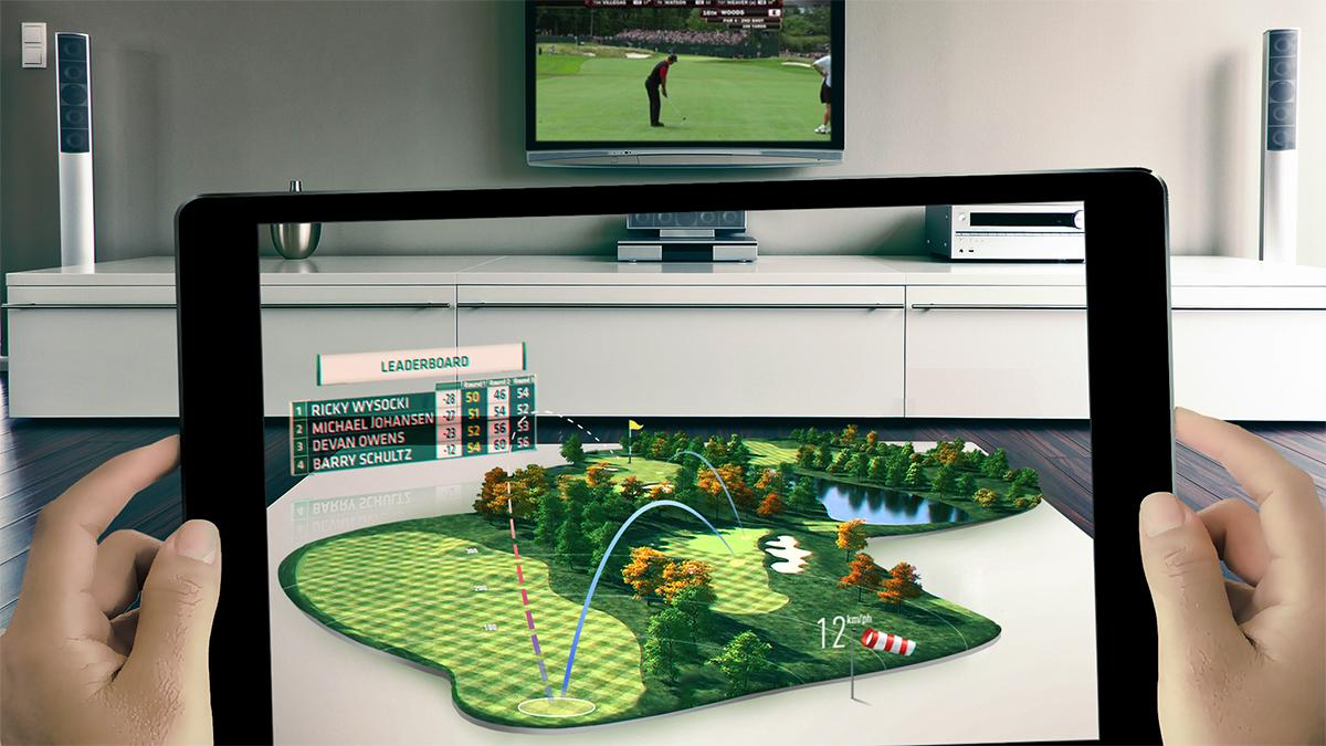PGA_Golf_visualb