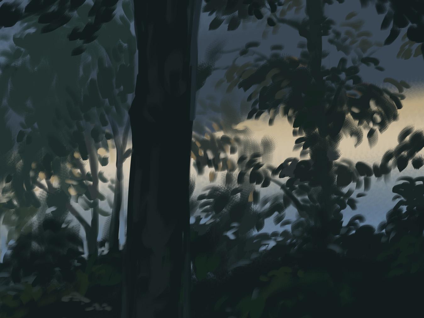 Untitled_Artwork-3c