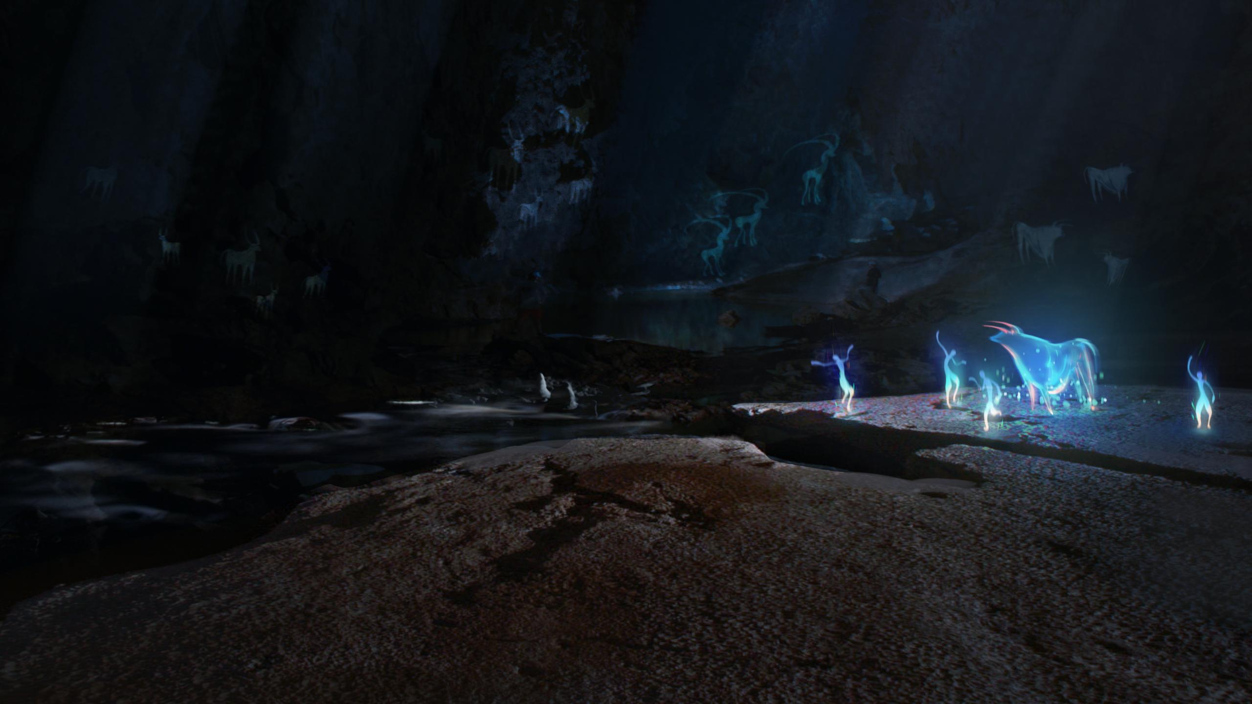 cave_concept_01A