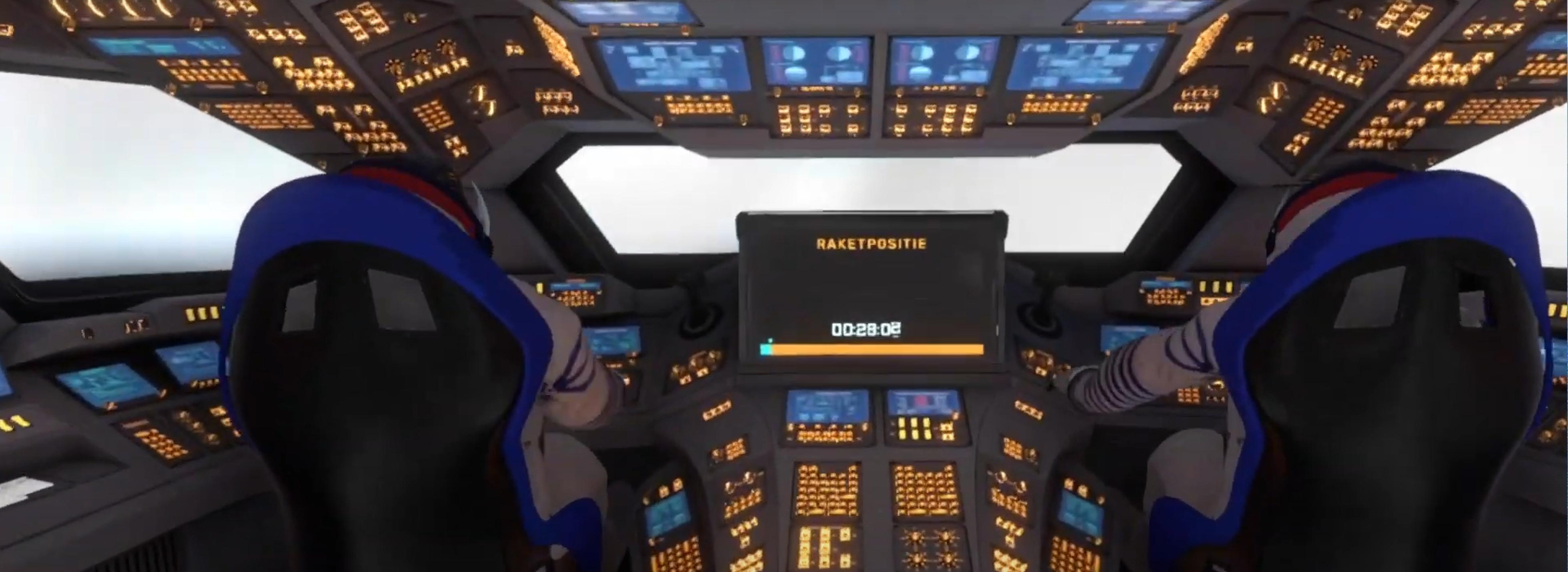 cockpit_thumb
