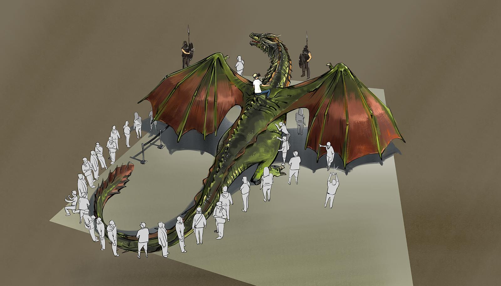 got_dragon_sketch