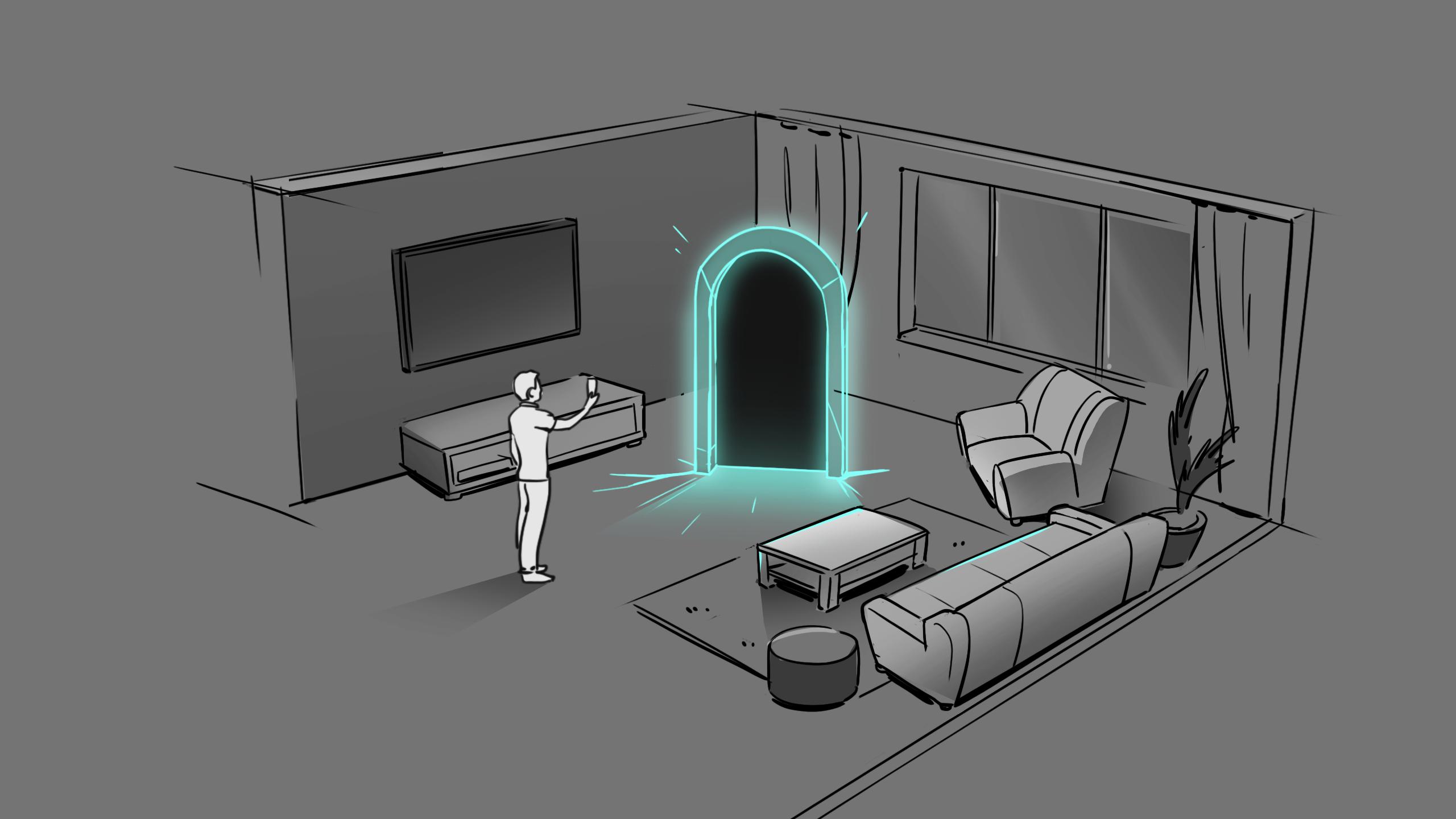 pharos_portal_sketch